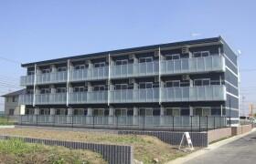 1K Mansion in Minami - Yoshikawa-shi