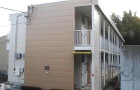 1K Apartment in Yamaguchi - Tokorozawa-shi