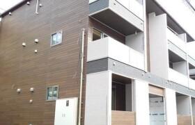1DK Apartment in Minamiyana - Hadano-shi
