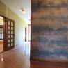 10LDK House to Buy in Yokohama-shi Naka-ku Entrance Hall