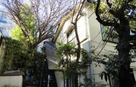 1R Apartment in Ebara - Shinagawa-ku