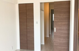 2SLDK {building type} in Minato - Fukuoka-shi Chuo-ku