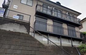 2LDK Apartment in Kuriya - Kawasaki-shi Tama-ku