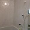 2LDK House to Buy in Osaka-shi Joto-ku Bathroom