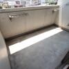 2LDK Apartment to Rent in Kawasaki-shi Miyamae-ku Balcony / Veranda