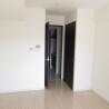 1K Apartment to Rent in Osaka-shi Kita-ku Room