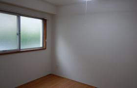 2DK Apartment in Kitanocho - Kobe-shi Chuo-ku