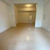 1LDK Apartment to Rent in Chuo-ku Room