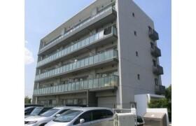 1LDK Mansion in Toyofuta - Kashiwa-shi