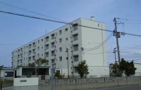 3DK Apartment in Tomita - Aomori-shi