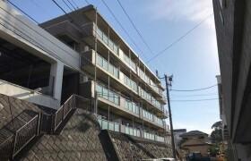 横浜市戸塚区 上倉田町 3DK マンション