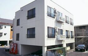 朝霞市 浜崎 1K アパート