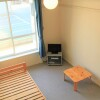 1K Apartment to Rent in Soka-shi Room