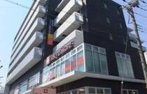 2LDK Apartment in Nozawa - Setagaya-ku