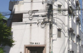 1R Mansion in Kamata - Ota-ku