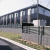 2DK Apartment to Rent in Neyagawa-shi Exterior