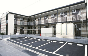 1K Apartment in Sambancho - Nagoya-shi Atsuta-ku