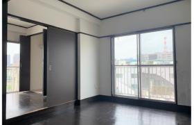 目黒區三田-1DK公寓