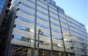台東区 東上野 2DK マンション
