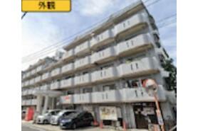 1R Apartment to Buy in Kagoshima-shi Interior