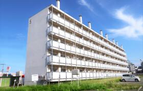 1LDK Mansion in Nishimiyanosawa 4-jo - Sapporo-shi Teine-ku