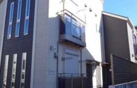 1DK Apartment in Kitashinagawa(1-4-chome) - Shinagawa-ku