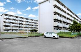 3DK Mansion in Onahama okaona - Iwaki-shi