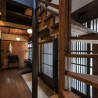 在大津市購買3DK 獨棟住宅的房產 公用空間