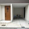 4LDK House to Buy in Osaka-shi Miyakojima-ku Interior