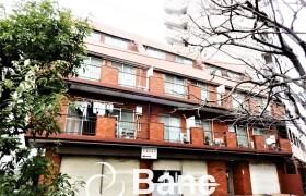 1LDK {building type} in Higashishinagawa - Shinagawa-ku
