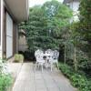 3LDK House to Rent in Setagaya-ku Interior