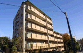2LDK Apartment in Yamazatocho - Nagoya-shi Showa-ku