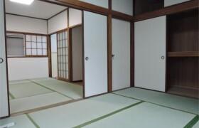4K House in Hamamachi - Kitakyushu-shi Wakamatsu-ku