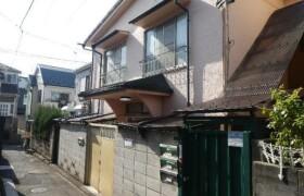4DK Apartment in Ikejiri - Setagaya-ku