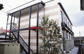 1K Mansion in Kamiwada - Yamato-shi