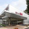 5SLDK 戸建て 目黒区 ショッピング施設