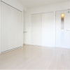 1K Apartment to Rent in Osaka-shi Tennoji-ku Room