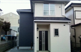2LDK House in Shimoizumi - Yokohama-shi Izumi-ku