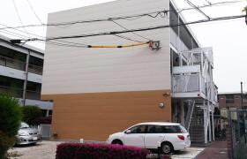 1K Mansion in Inadahommachi - Higashiosaka-shi