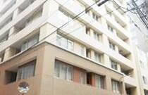 2LDK Mansion in Uchikanda - Chiyoda-ku