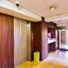 1R Apartment to Buy in Minato-ku Entrance Hall