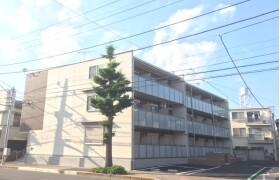 1K Mansion in Tamagawacho - Akishima-shi