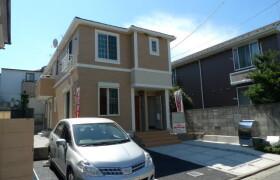 1LDK Apartment in Nishi - Kunitachi-shi