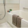 3LDK Apartment to Buy in Ichikawa-shi Bathroom