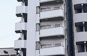 1DK Mansion in Minamisenju - Arakawa-ku