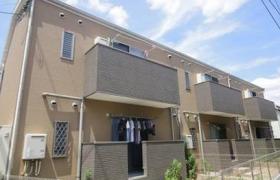 1LDK Apartment in Torikai nishi - Settsu-shi