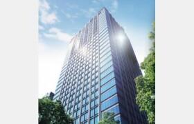 新宿區大久保-1LDK公寓大廈