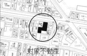 Whole Building {building type} in Tajima - Osaka-shi Ikuno-ku