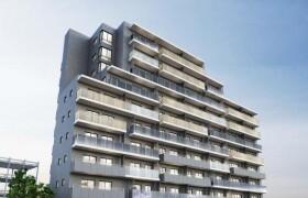 2LDK Mansion in Tomigaya - Shibuya-ku