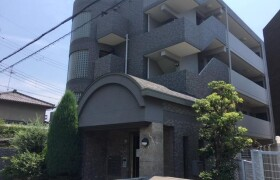 豊中市 - 東豊中町 大厦式公寓 1DK